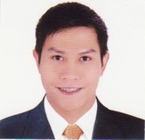 real estate broker in Baguio city selling house and lot
